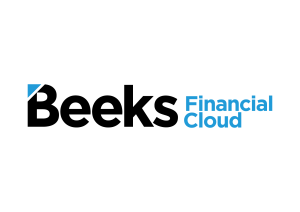 beeks-financial-cloud_logo-300x212